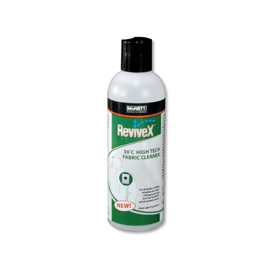 Revivex Synthetic Fabric Cleaner