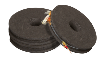Rigging Foam (3-pack)