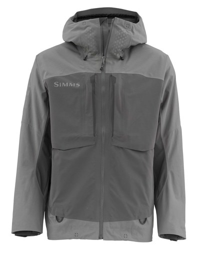 Contender Insulated Jacket