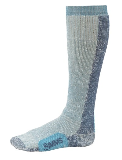 Women's Guide Thermal Sock