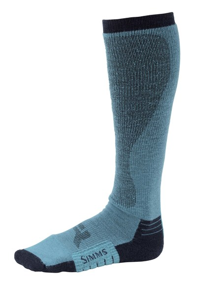 Women's Guide Midweight Sock