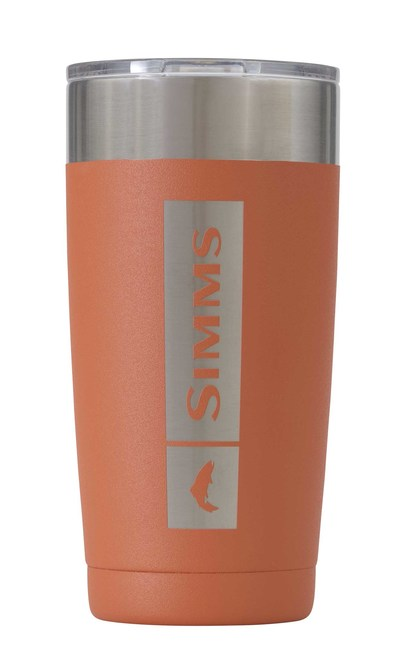 Insulated Mug 20 oz