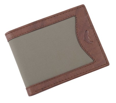 Wader Maker Wallet