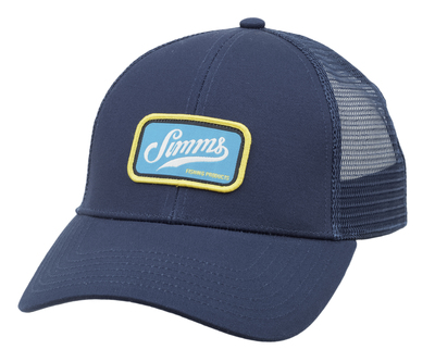 Women's Retro Trucker