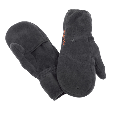 Headwaters Foldover Mitt