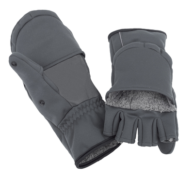 Guide Windbloc F/O Mitt