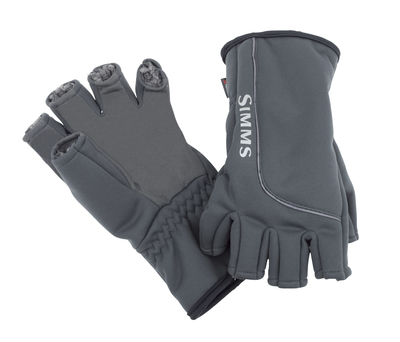 Guide Windbloc 1/2 Mitt