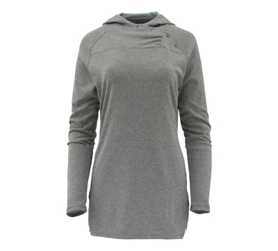 Women's Breeze Tunic