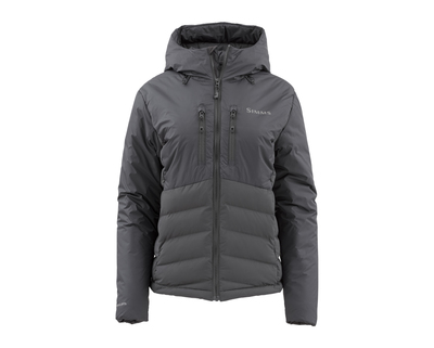 Women's West Fork Jacket