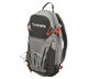 Freestone Tactical Sling Pack